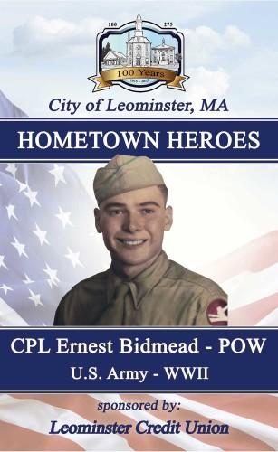 11.-Ernest-Bidmead