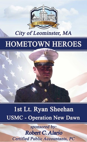 17.-Ryan-Sheehan