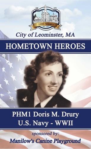 21.-Doris-Drury