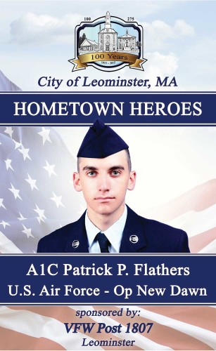 24.-Pat-Flathers