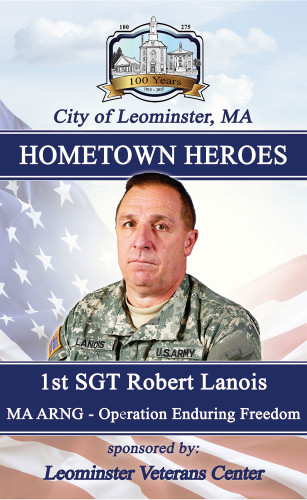 25.-SGT-Robert-Lanois(REDO)
