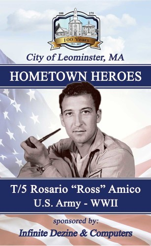 3.-Ross-Amico