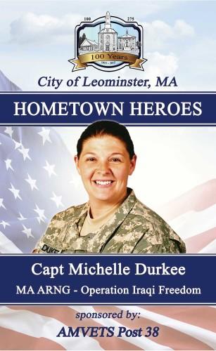 33.-Capt-Michelle-Durkee