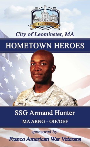 35.-SSG-ARmand-Hunter