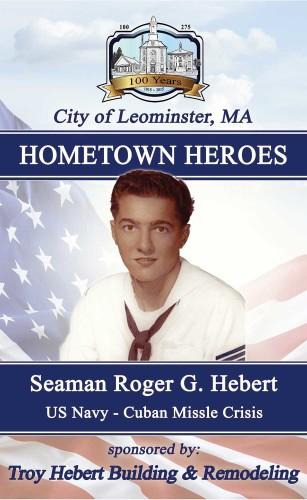 39.-Roger-G.-Hebert