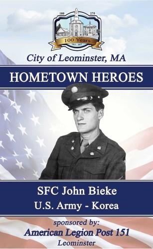 4.-John-Beike