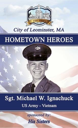 42.-Michael-Ignachuck