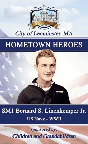 50.-Bernard-S.-Linenkemper-Jr.