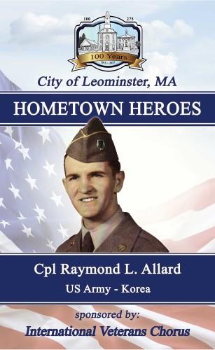 52.-Raymond-Allard