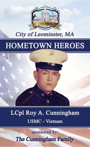 63.-Roy-Cunningham