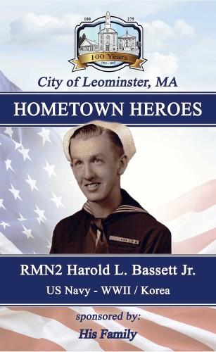 69.-Harold-Bassett-Jr