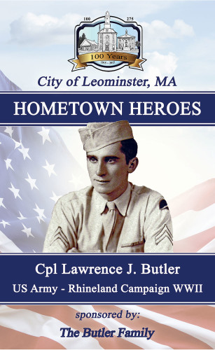 Lawrence-Butler
